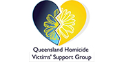 - Queensland Homicide Victims Support Group - QLD- QHVSG Christmas Toy Appeal